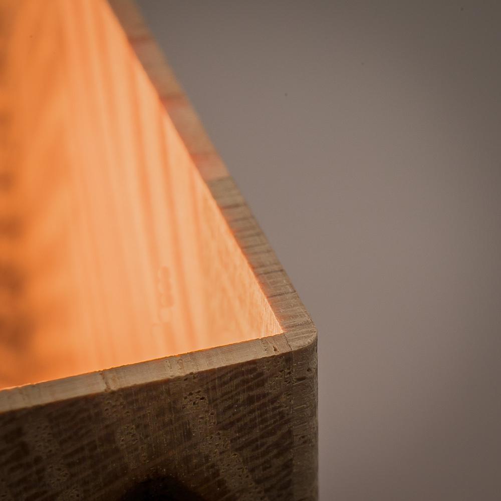 douglasie terrassenholz gut holz douglasie holz. Black Bedroom Furniture Sets. Home Design Ideas