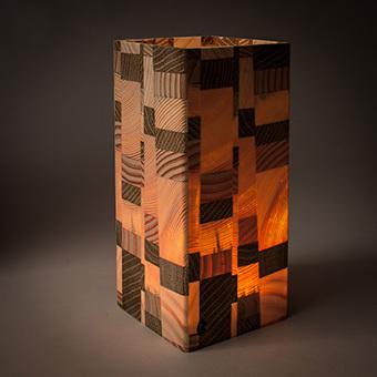 beitr ge zum thema landlust holz und licht blog interessantes zu holz und licht. Black Bedroom Furniture Sets. Home Design Ideas