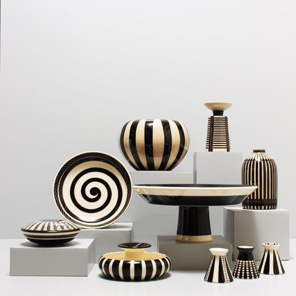 beitr ge zum thema erika und horst joachim lawrenz holz und licht blog interessantes zu. Black Bedroom Furniture Sets. Home Design Ideas