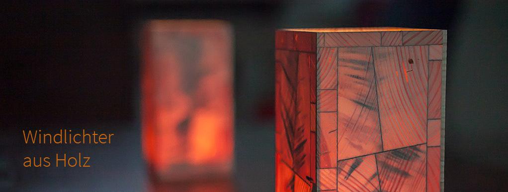 Sculpturen Und Design Aus Holz Christian Masche Im Oderbruch