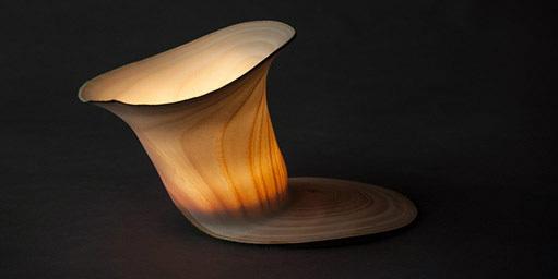 geschenke shop windlichter lampen pfefferm hlen kugel urne. Black Bedroom Furniture Sets. Home Design Ideas
