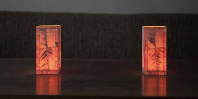 Beiträge zum Thema: windlichter mit holz - Holz-und-Licht-Blog ...