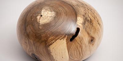 Edle Weihnachtsgeschenke.Weihnachtsgeschenke Aus Holz Christian Masche Finest Wood