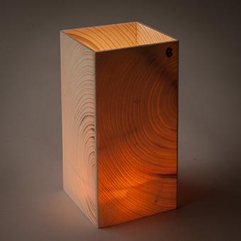 Beiträge zum Thema: Weihnachten - Holz-und-Licht-Blog ...