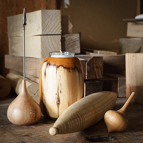 workshop-kurs-holz-02906