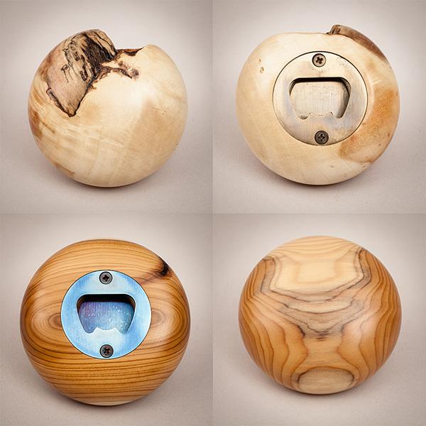 Weihnachtsgeschenke Aus Holz Christian Masche Finest Wood