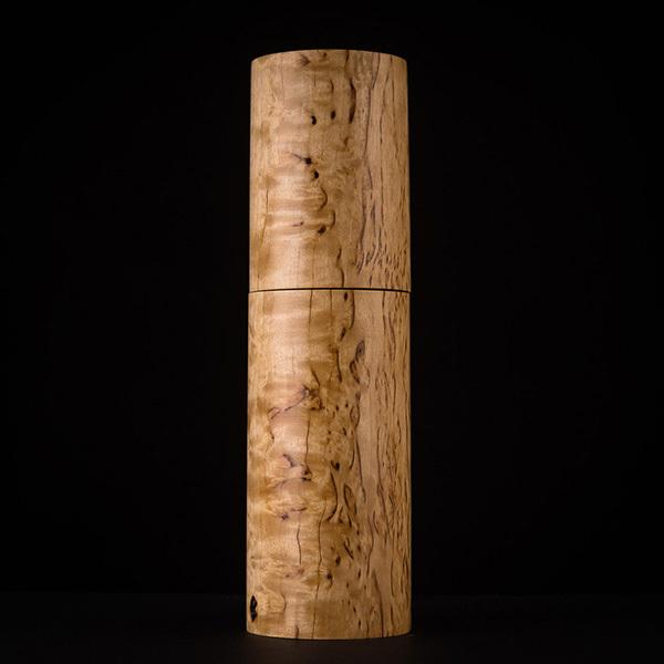 Beiträge zum Thema: ideen - Holz-und-Licht-Blog ...