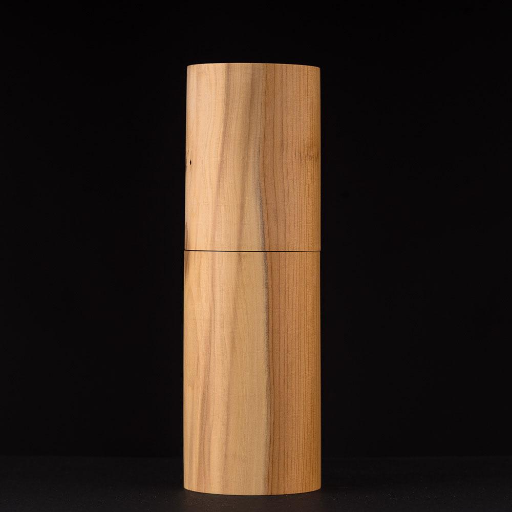 eibe18cmx5cm pfefferm hle holz. Black Bedroom Furniture Sets. Home Design Ideas